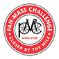 Pan-Mass logo
