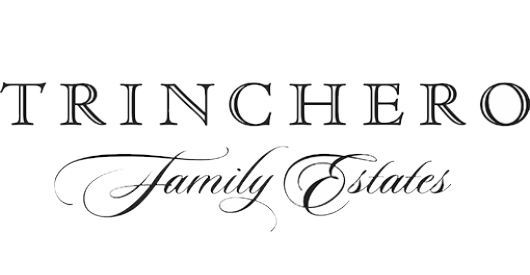 Trinchero Family Estates Transitions to Clean Energy Across all Napa Facilities and Vineyards