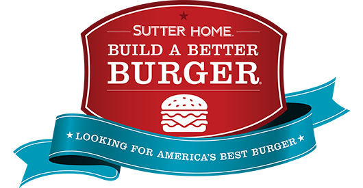 25th Annual Build a Better Burger $25,000.00 Grand Prize Winner